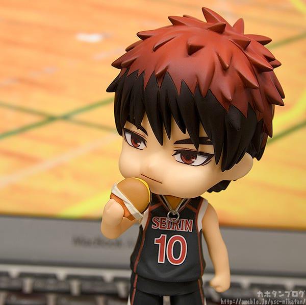 nendoroid-taiga-kagami-kurokos-basketball