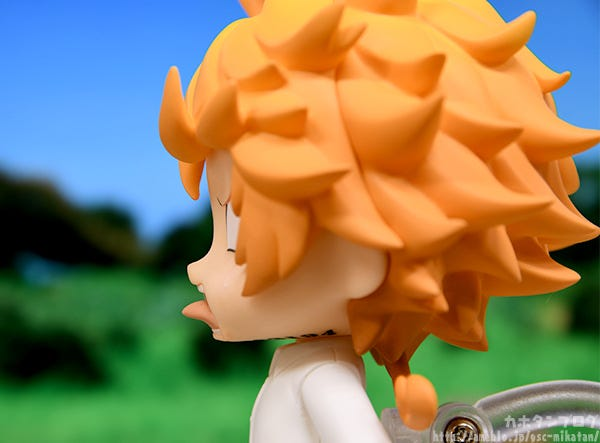 nendoroid-emma-the-promised-neverland