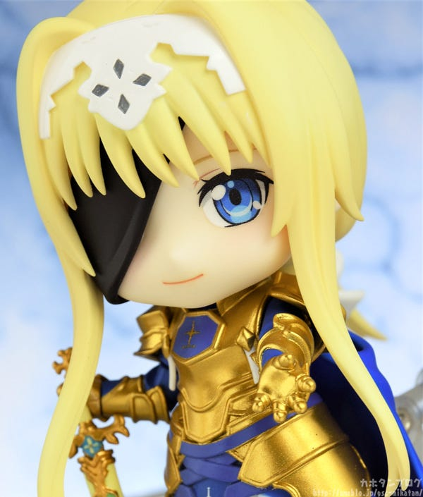 nendoroid-alice-synthesis-thirty-sword-art-online-alicization