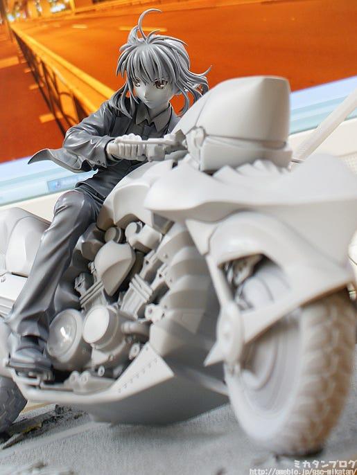 saber-saber-motored-cuirassier-2