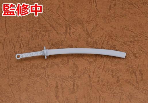 ichigo-hitohuri-touken-ranbu-online